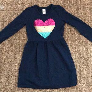 NWOT Girls 👗 dress!